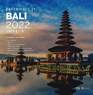 Bali 2022.jpg