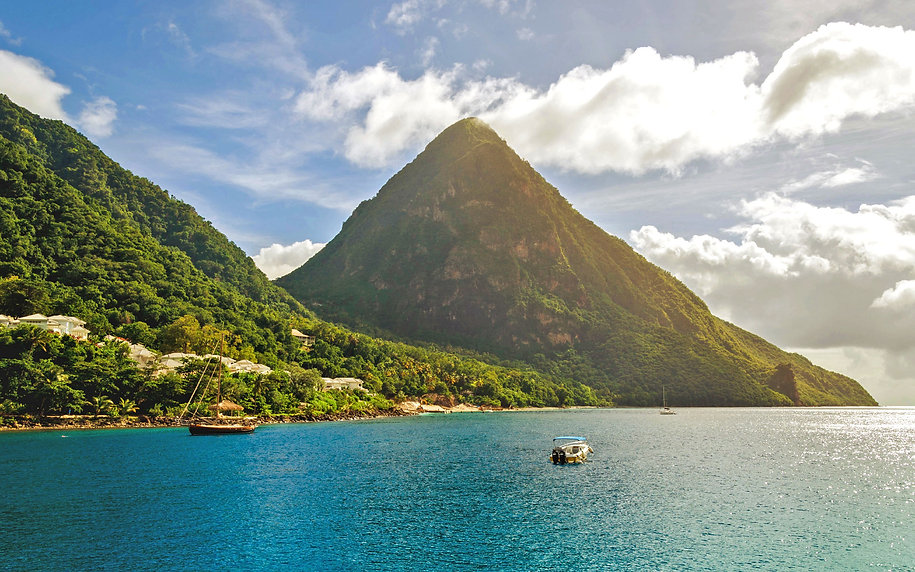 St Lucia.jpg