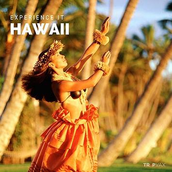 Exp it Hawaii.jpg