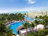 Azul Beach Riviera Cancun - Adults Only