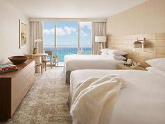Alohilani Hotel Waikiki (14).jpg