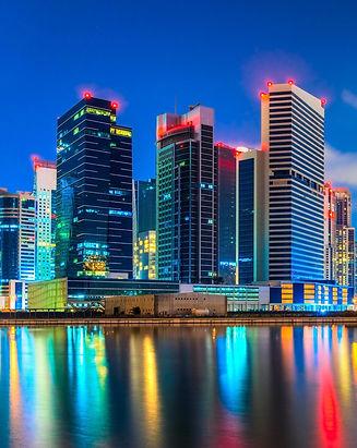 Dubai-e1434096715956_edited.jpg