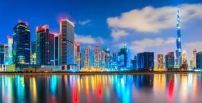 Dubai-e1434096715956.jpeg