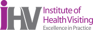 ihv-logo.png