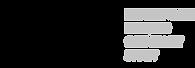 Inner-Eye-Logo.png