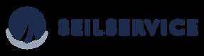 Seilservice, Seilmaker som leverer OneSails og solseil i Norge