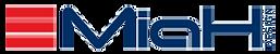 MiaH Design, skreddersøm av uteputer