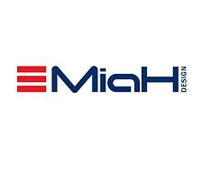MiaH Design