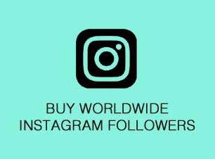 Buy Real Instagram Followers Mexico, Buy Instagram Followers Mexico Through Paypal