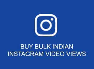 buy bulk permanent instagram followers, buy active instagram followers bulk