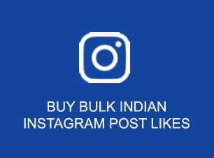 buy cheap instagram followers instant delivery, buy India instagram followers cheap 10k