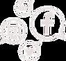 buy instagram followers kerala, instagram marketing services