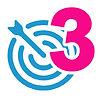 social media marketing agency delhi | Social Media Marketing Agency in delhi