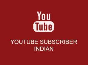 buy cheap youtube views india, buy youtube views india paytm