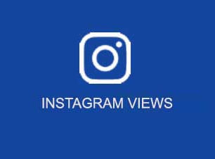 buy active instagram followers delhi, buy Indian instagram followers in delhi