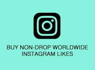 Buy Real Active Instagram Followers Mexico, Cheap Instagram Marketing Services Mexico