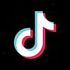 Buy Real Tiktok Followers and Likes, buy tiktok followers in india