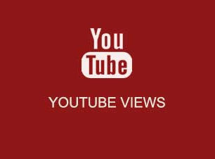 buy cheap youtube subscribers india, buy fast youtube views india