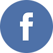 Buy Active Facebook Page Likes Indian, buy fb page likes instant india