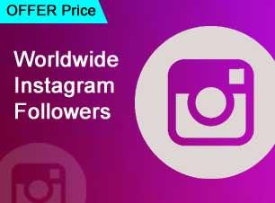 buy 2000 instagram followers mumbai | buy 2000 instagram followers india