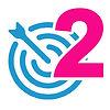 instagram marketing services in mumbai, cheap instagram promotion packages mumbai