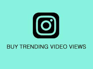 Buy Active Instagram Followers and Likes from Mexico, Mexico Instagram Followers