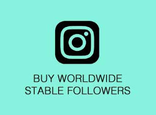 Buy Mexico Instagram Followers Fast & Cheap, Buy Instagram Likes from Mexico
