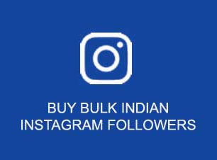 buy real bulk instagram active followers delhi, how to get followers on instagram fast