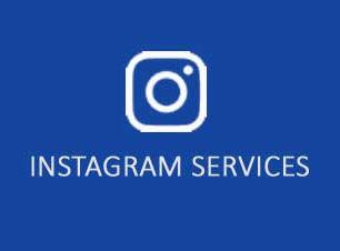 buy instagram followers india, buy cheap instagram followers delhi