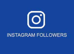 buy instagram followers delhi, buy instagram marketing services delhi