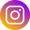 buy bulk instagram followers delhi, buy cheap bulk instagram followers mumbai
