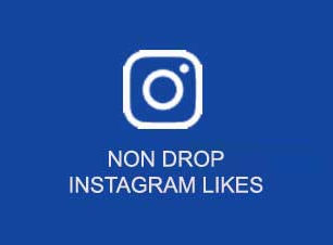 buy instagram followers delhi by paytm, buy instagram followers delhi cheap