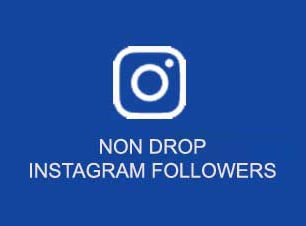 Buy Cheap Real Instagram Likes Online in India, buy instagram likes by paytm