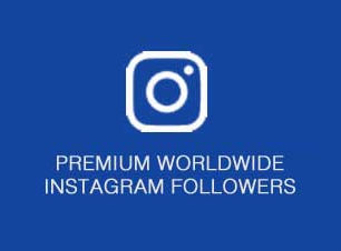buy real instagram followers delhi, buy instagram followers delhi through paytm