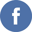 Buy Indian Facebook Page Likes