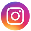 buy instagram followers mumbai paytm, Buy 100% Real instagram followers in mumbai