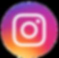 Buy 500 Instagram Followers Australia, Buy Cheap Instagram Followers Australia