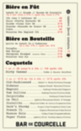 CourcelleMenusBièreCocktailvril2019.jpg