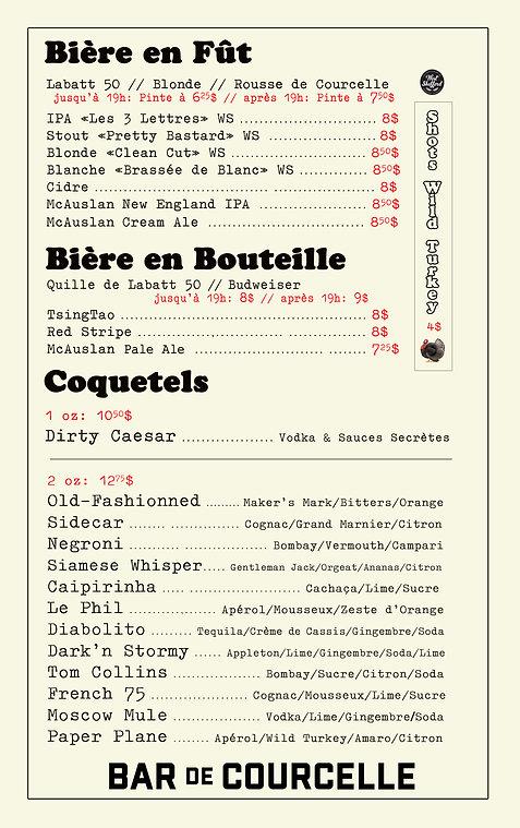 CourcelleMenus.COVID.BièreCocktail_2.j