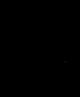 Los Manos logo negro sin fondo.png