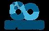 SPRING Logo Transparent-01.png