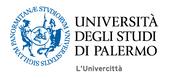 P1: Universita degli Studi di Palermo, Ital