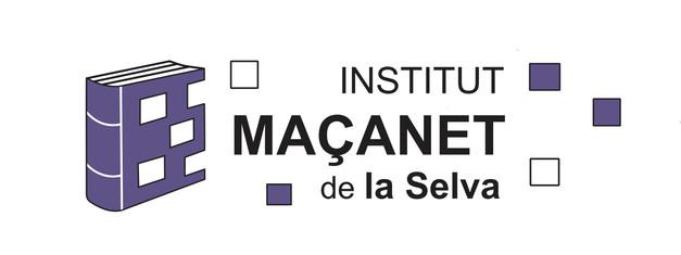 INSTITUT MACAVET de la Selva