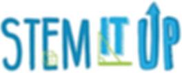 StemItUp Logo