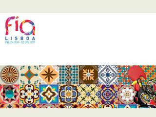 ARTISAN project at International Fair of Handicraft in Lisbon