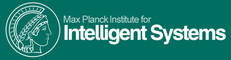 Max Planck Institute for Intelligent Sys
