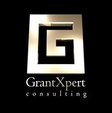 Logo - GrantXpert.jpg