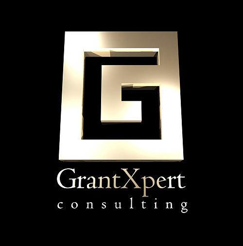 GrantXpert Consulting