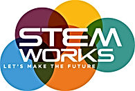 STEMworks logo with strapline.jpg