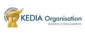 P9: KEDIA International Ltd, Malta